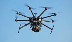 FAA may expand drone use