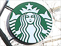 Starbucks is hiking prices, again