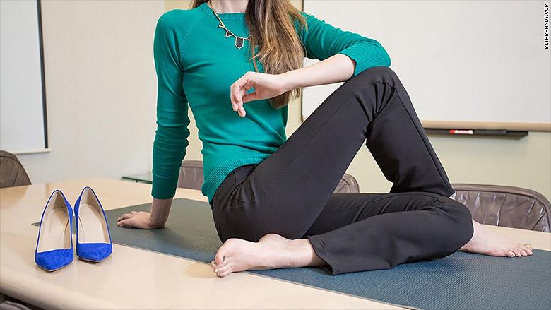 SV fashion betabrands yoga pants