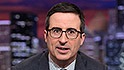 John Oliver on Brexit: 'There are no f------ do-overs'