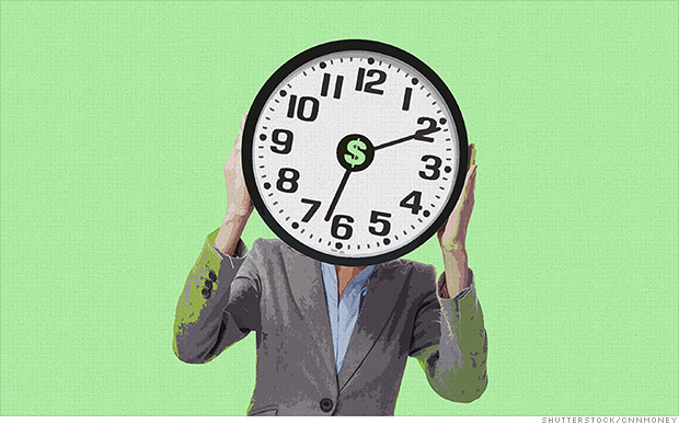 4 ways the new overtime rules may affect your paycheck