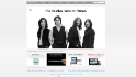 apple.com beatles 11-5-10