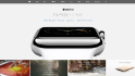 apple.com watch 5-13-15