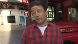 Jamie Oliver wants to start a revolution