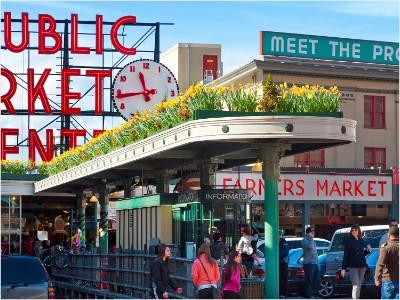 top 10 job cities seattle