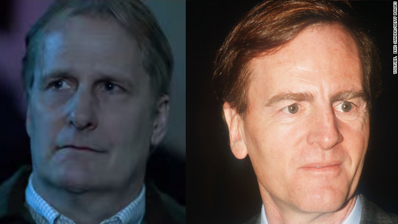 john sculley jeff daniels