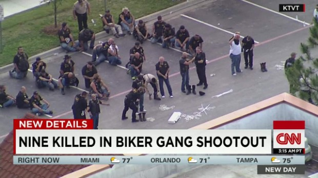 150518101438-biker-shootout-waco-0001090