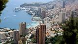 Why is everyone in Monaco so darn rich?