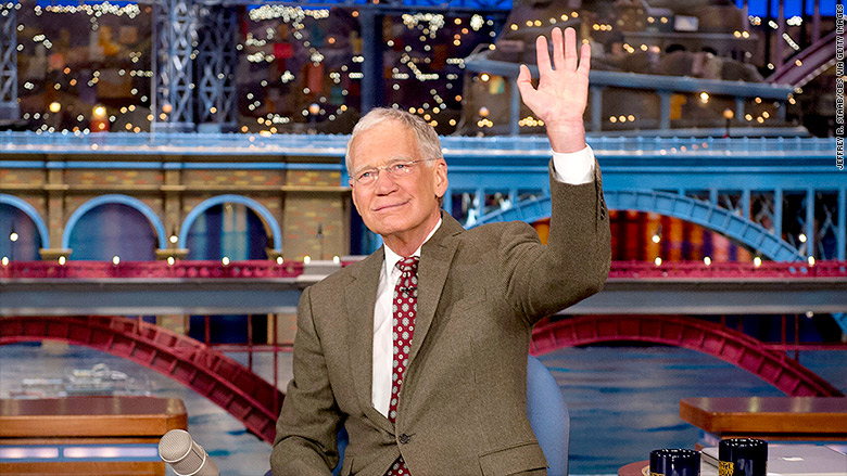 http://money.cnn.com/2015/05/20/media/david-letterman-goodbye-late-show/