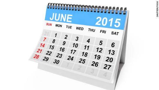 Fed: June rate hike is very unlikely