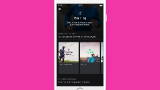 Forget Taylor Swift, here's Spotify's new game plan