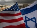 U.S. and Israel have worst inequality in the developed world