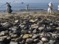 Oil company in CA spill has been fined before for safety violations