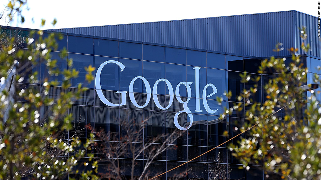 Top 10 world's most valuable tech brands google