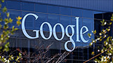 Google wows. Will Apple, Amazon and Facebook follow?