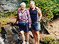 Couple leaves $850,000 estate to U.S. government