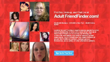 adultfrinendfinder com reviews