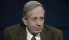 'Beautiful Mind' mathematician John Nash dead at 86