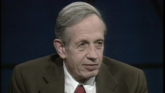 'Beautiful Mind' mathematician John Nash dead at 86