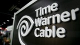 Cable TV mega-merger in the works