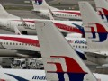 Malaysia Airlines to lay off one-third staff as restructuring concludes