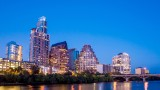 Fastest growing U.S. cities: Texas is king