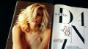 Playboy's comeback strategy: Less skin