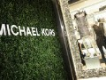 Michael Kors is a hot mess. Stock drops 20%