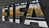 How FIFA makes its billions