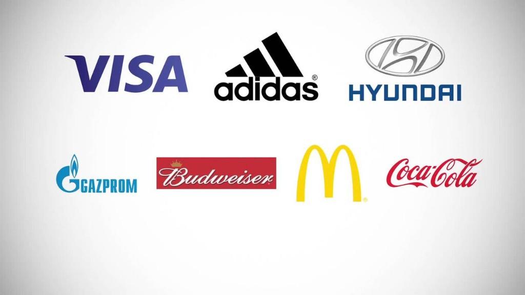 FIFA sponsors respond to corruption scandal