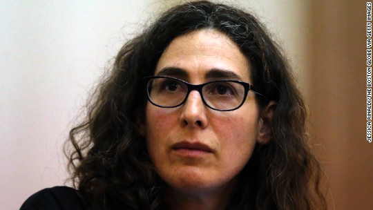 'Serial' podcast taking on two new cases