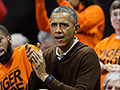 Obama's favorite wearable company gets sued