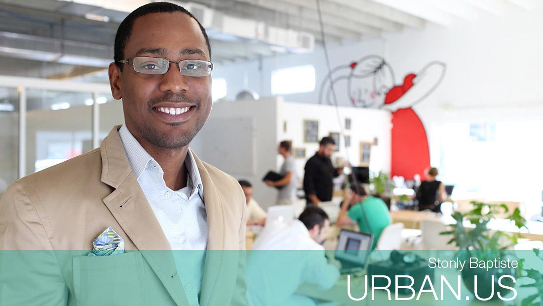 upstarts urban.us