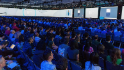 Google I/O 2015 highlights