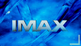 IMAX set to invade China