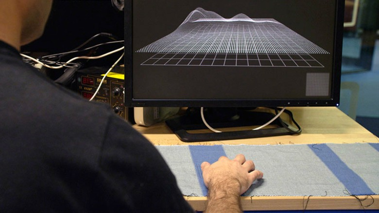 Google and Levis to make smart clothing that interacts with your devices
