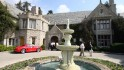 Playboy Mansion listed for $200 million, Hef included