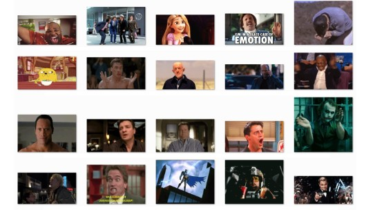 The 20 most useful animated GIFs for Facebook