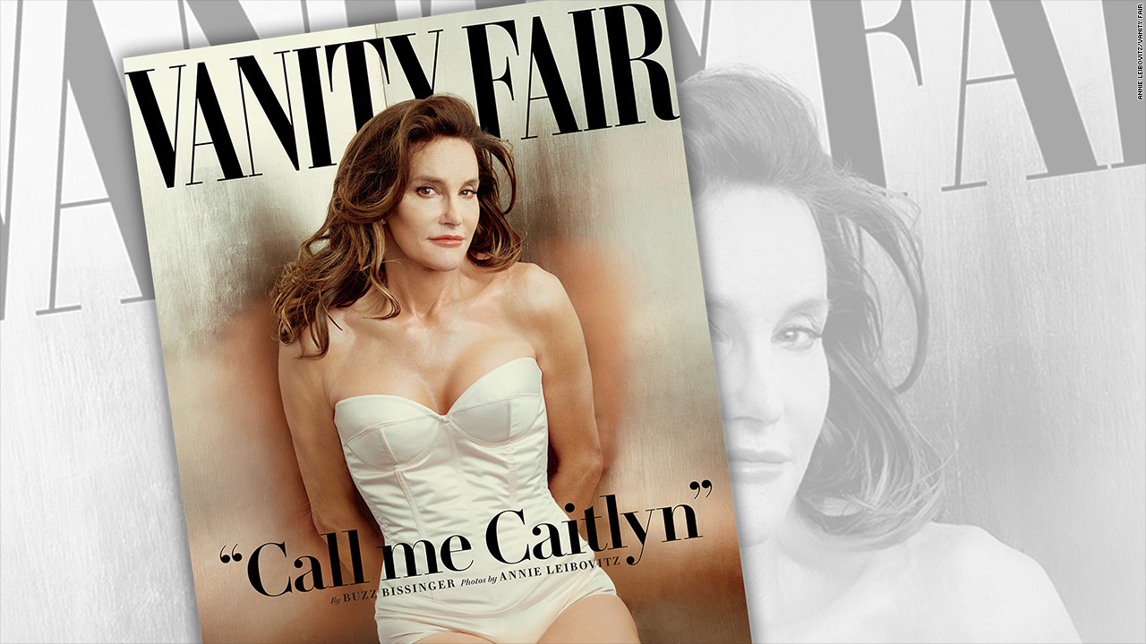 semiotic ad analysis vanity fair cover The following four advertisements have all been chosen at random from the  same issue (march 2000) of vogue magazine vogue is one of a group of.