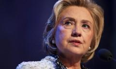 Billionaire: Hillary Clinton 'craps' on hedge funds