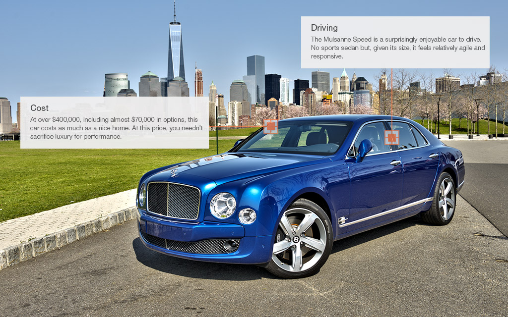 bentley mulsanne speed power and elegance bentley mulsanne speed power and elegance cnnmoney. Black Bedroom Furniture Sets. Home Design Ideas