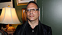 Meet the writer with exclusive access to Caitlyn Jenner: Buzz Bissinger