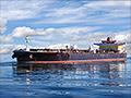 Some U.S. senators want to start oil war with Iran
