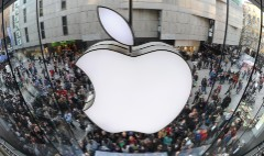 Apple's stock in a funk. Will WWDC news change that?