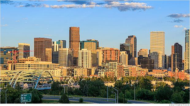 10 most overpriced housing markets