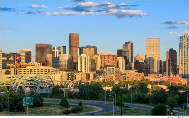 Denver_overvalued