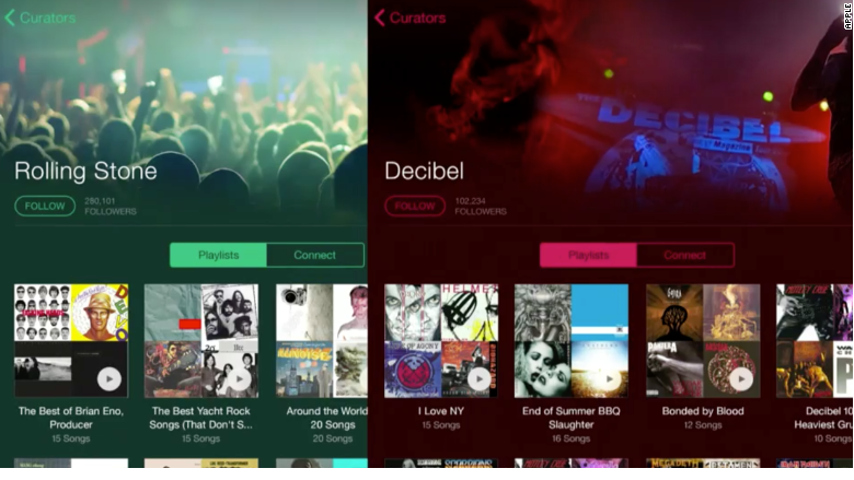 wwdc 37 apple music interface