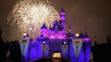 Disney blocks LA Times from movie screenings over story