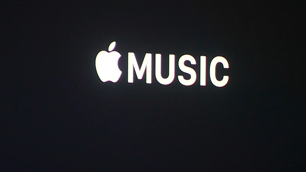 What you need to know about Apple Music in :90
