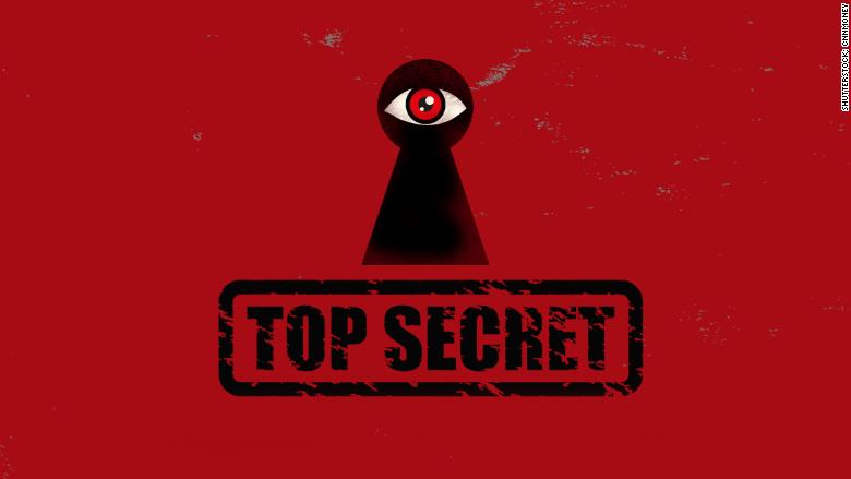top secret bilderberg